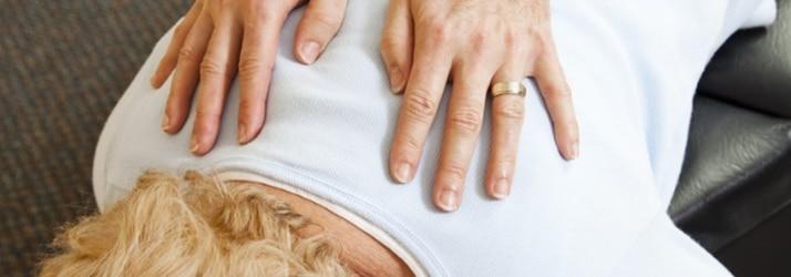 Chiropractic Yelm WA Chiropractic Services