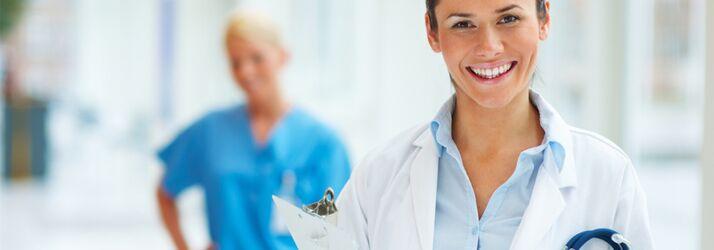 Chiropractic Yelm WA FAQs